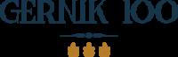 Pensiunea Gernik 100 Logo